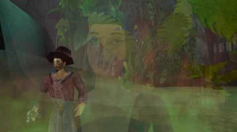 Some Old Pirates Online Screenshots-0