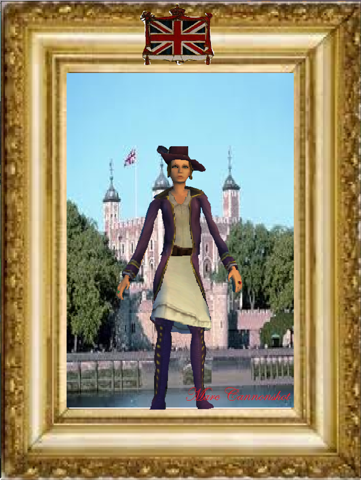 File:361px-London Emily.png