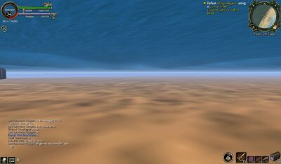 Screenshot 2012-01-03 12-37-02