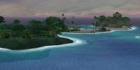 Outcast Isle