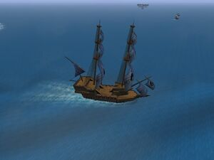 Screenshot 2013-09-18 20-40-49