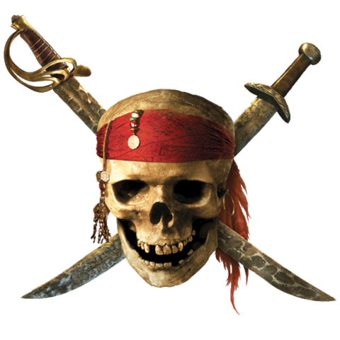 File:Piratesonline logo.png