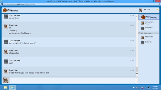 File:Screenshot (130).png