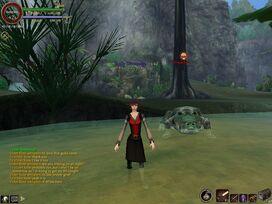 Screenshot 2013-09-19 03-37-22