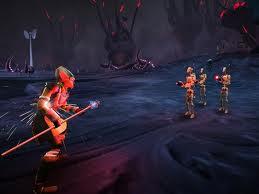 File:Battle of umbara.jpg
