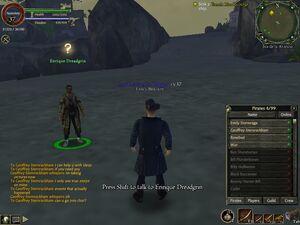 Screenshot 2013-09-19 04-13-26