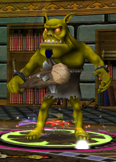 File:The Great Troll.png