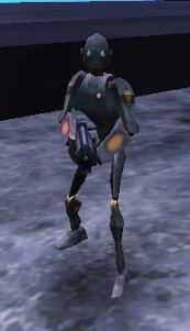 File:Commando droid.jpg