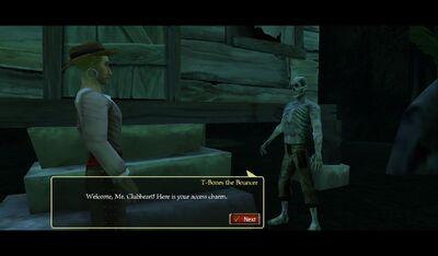 Screenshot 2011-11-10 22-59-19