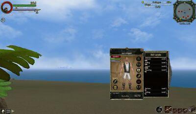 Screenshot 2011-11-04 23-33-30