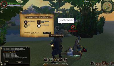 Screenshot 2011-11-06 14-20-01