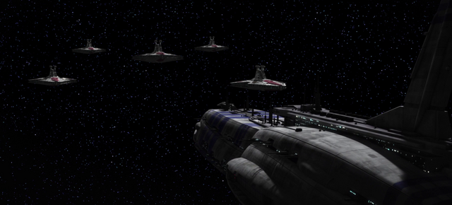 File:Radis's ships attacking a council ship.png