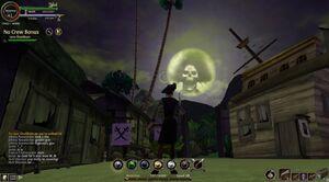 Screenshot 2013-09-13 19-03-35