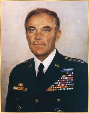 File:General Alexander M. Haig, Jr. 1924-2010.jpg