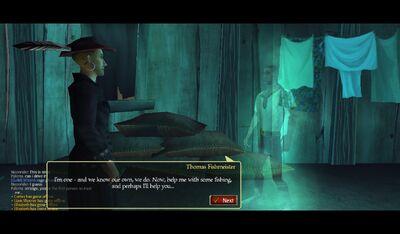 Screenshot 2011-11-10 20-57-06