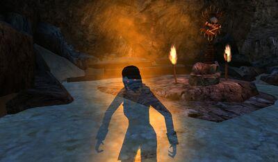 Screenshot 2011-11-07 18-43-46