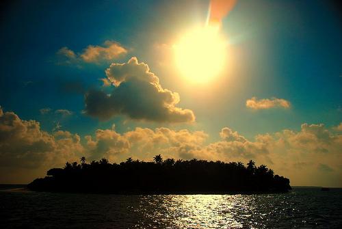 File:Your still shining bright, in my world..jpg