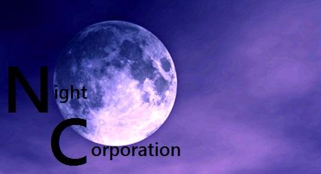 File:Night Corporation.jpg