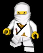 Ninja Messenger