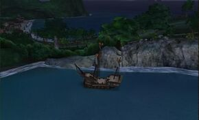 Old port royal2