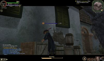 Screenshot 2011-11-09 19-26-10