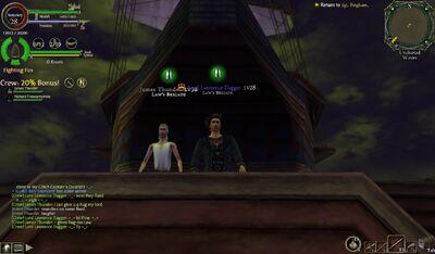 Screenshot 2011-10-22 00-01-19
