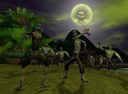 File:Muertos.jpg