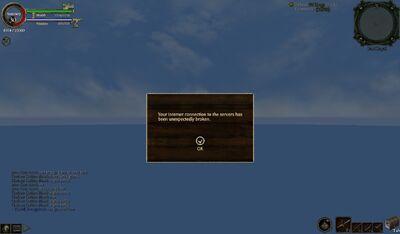 Screenshot 2011-11-07 16-28-07