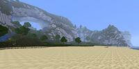 Isla De Pelegostos (Minecraft)