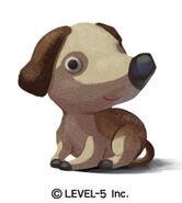 Layton-7Dog
