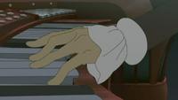 Descole Keyboard