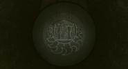 Seal of Ambrosia P10 ED