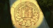 Seal of Ambrosia 2 P10 ED