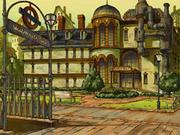 GreenHospital