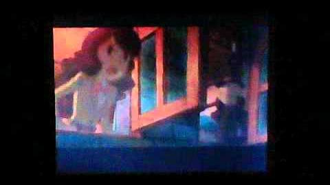 Professor Layton and the Spectre's Call the Last Specter - Cutscene 6 (UK Version)