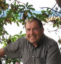 Tom in Arbutus on Hornby 0711 Cropped