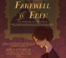 Farewell to Eden