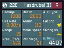 Hasdrubal III R Lv1 Back