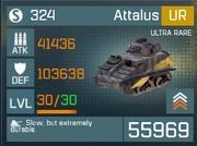 Atta30