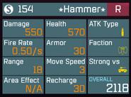 Hhhammmmeeer
