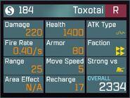 Toxotai1b