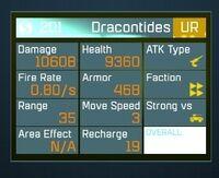 Dracotwentystatsimage