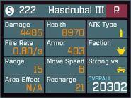 Hasdrubal50b