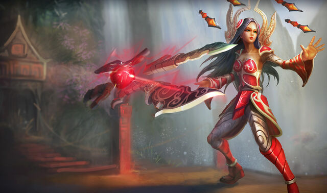 File:Irelia OriginalSkin old.jpg