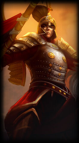 File:Xin Zhao WingedHussarLoading old.jpg