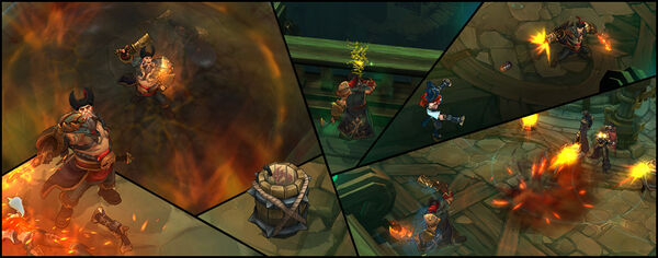 Gangplank VU Screenshots.jpg