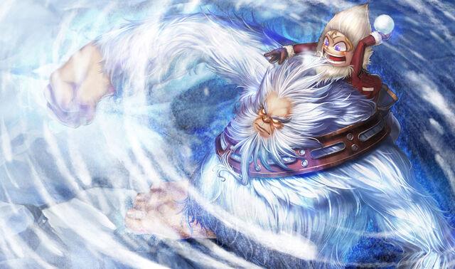 File:Nunu OriginalSkin Ch.jpg