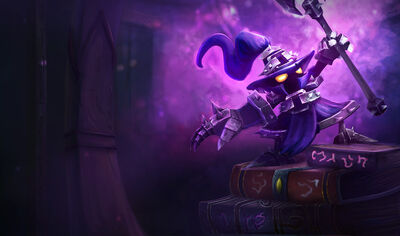 Veigar OriginalSkin old2