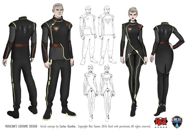 File:PROJECT attire concept 05.jpg
