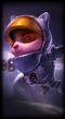 Teemo AstronautLoading